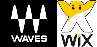 wixwaves