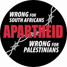 apartheid-wrong