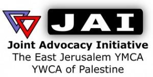 JAI_Logo_Invitation