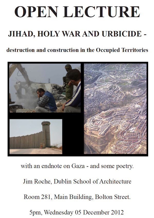 jihad a holy war essay Dark passages does the harsh  of course muslim societies throughout history have engaged in jihad, in holy war, and have found textual warrant so to do.