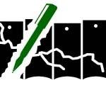 pacbi-logo