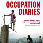 Raja_Shehadeh_-_Occupation_Diaries_medium
