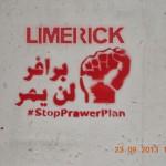 limerickprawer