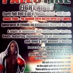 fightnight14