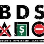 BDSSymbols