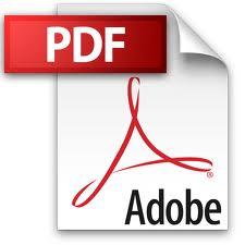 pdflog