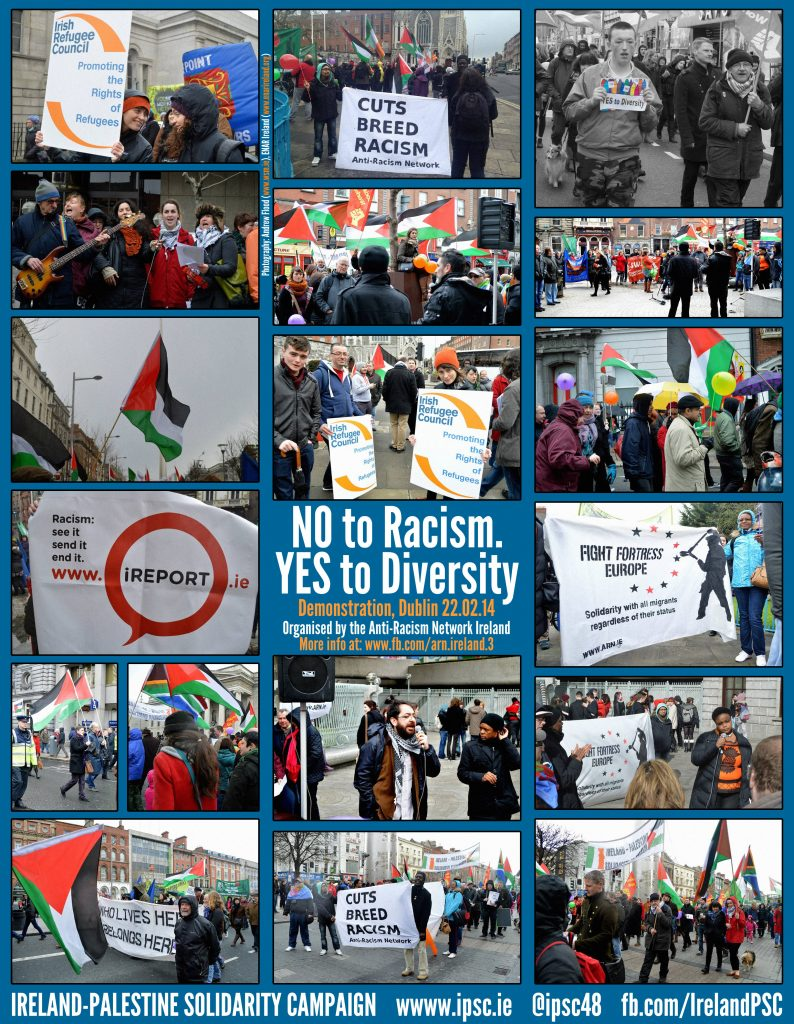 is racism and anti semitism still exist Anti-semitism is still accepted and that is a problem that needs to be solved  real racists surely can't get away with open racism today, but they can anti .