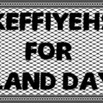 kefflandday