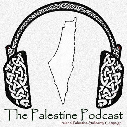 The Palestine Podcast 22 Steven Salaita On Bds And The Modern