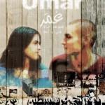 omar-poster