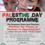 palestineday14bel