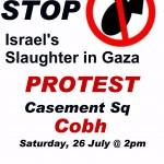 cobh-gaza-poster