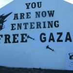 free-derry-free-gaza