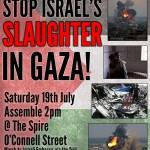 gaza19julwebposter