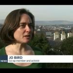 Jo-Bird-itv-news