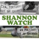 shannonwatch
