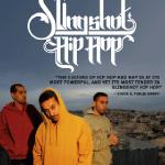 Slingshot_Hip_Hop