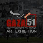 gaza51
