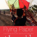 Flying-Paper-poster