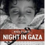 Night-in-Gaza