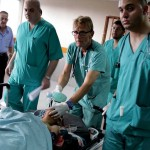 mads-gilbert-at-al-shifa-hospital-1024x683