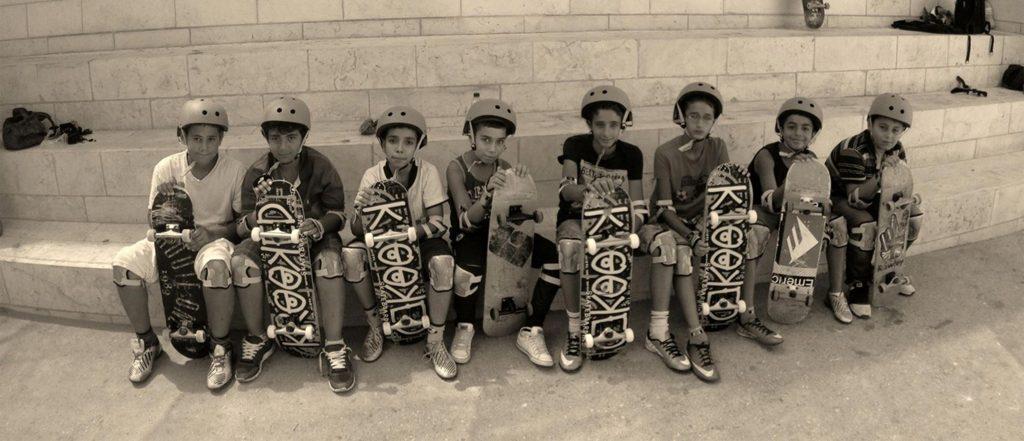 SkatePal-Huck-C