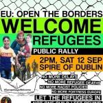 refugeesdemo
