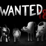 The_Wanted_18_show_events_page