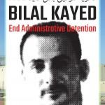 ob_af1eb9_bilal-poster-web