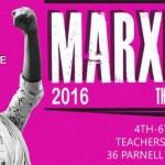 maxism2016-701x370
