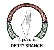 derryipsc