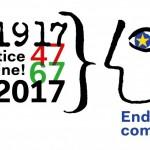 ECCP_justice_2017_face_web-1024x482