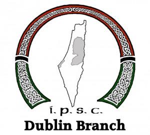 ipsc-dublin-branch