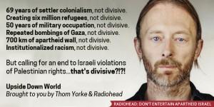radiohead-divisive
