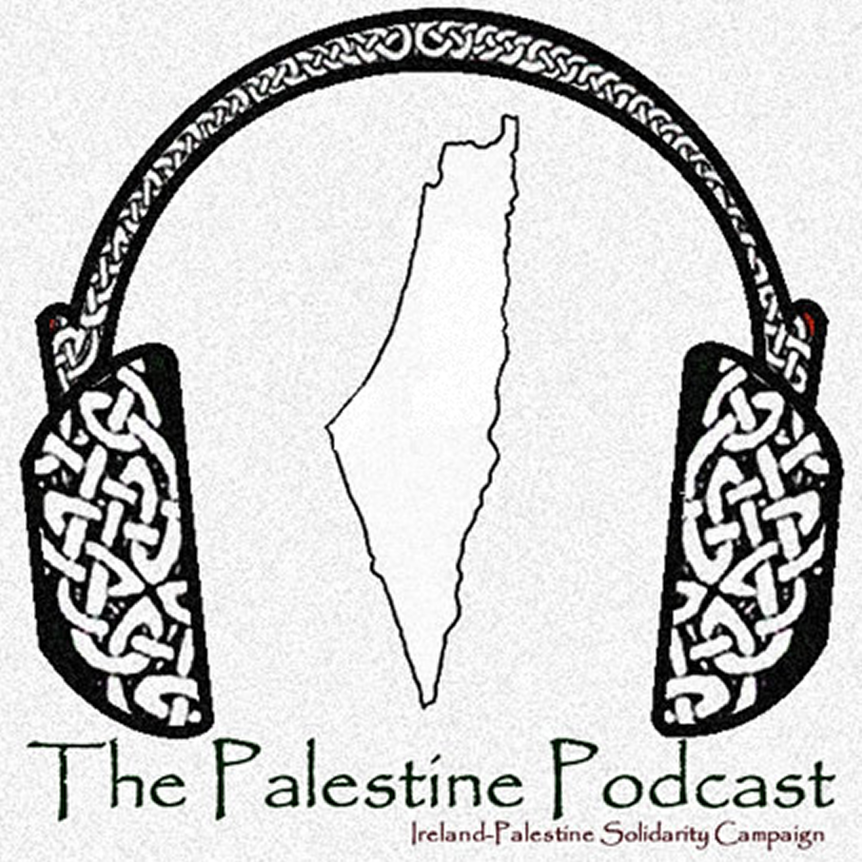 Palestine Podcast #51: 'Britain's Colonial Legacy in Palestine' with Bernard Regan and Karma Nablusi